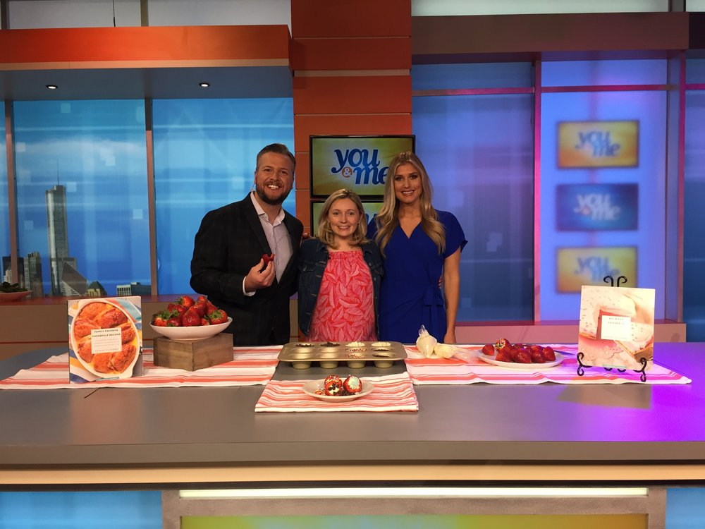 http://www.wciu.com/videos/youandme/addie-gundry-s-stuffed-strawberries-recipe