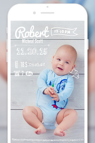 babystory-app-e1455750029559.jpeg