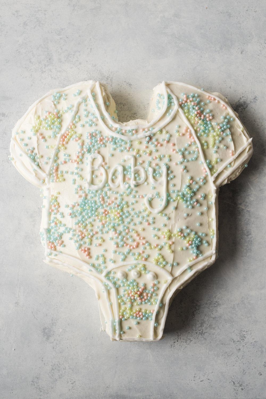 addie_baby_cake-11.jpg