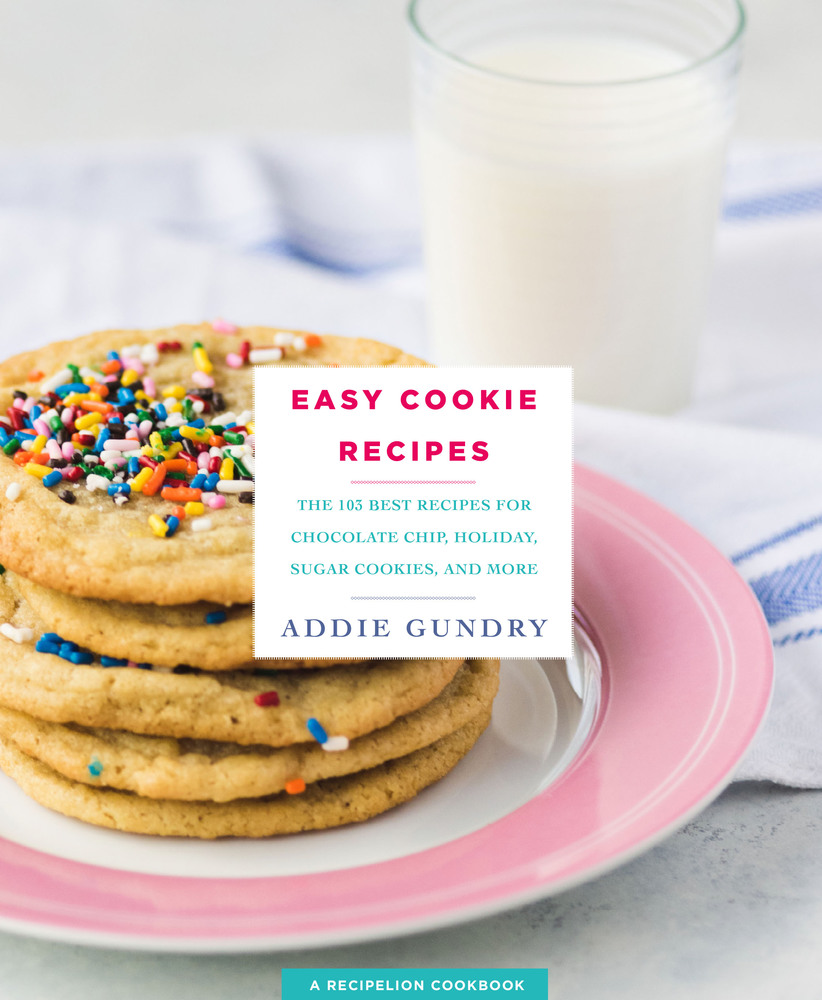 103-Cookbooks-Cookie.jpg