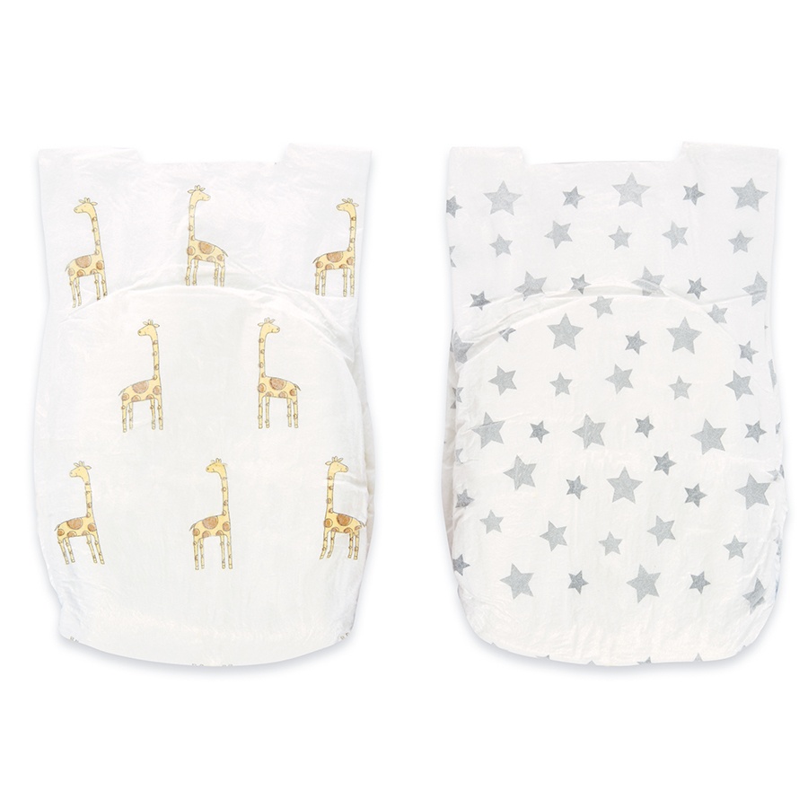 aaj-na1_2-disposable-soft-diaper-44ct-size1-giraffe-taylor.jpg