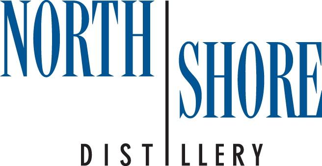 NorthShoreDistillery-logo.jpeg