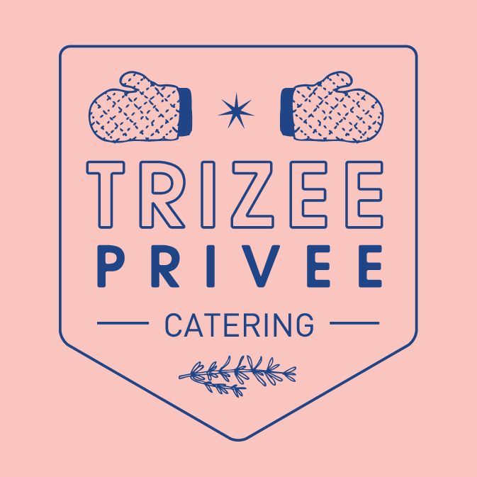 Trizee Privee