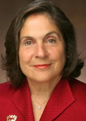 Marcia Pioppi Galazzi