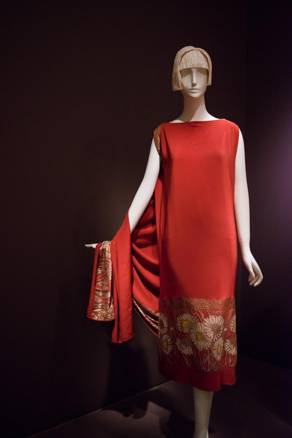 melissademata.com | High Style