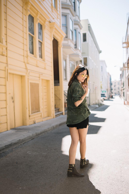 melissademata.com | Lauren Nakagawa