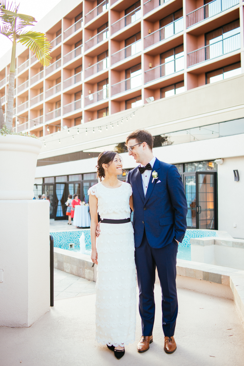 melissademata.com | Amy & Andrew Wedding