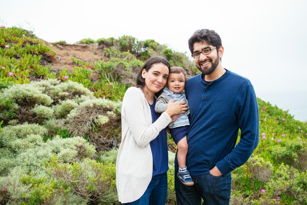 www.melissademata.com | Faláh Family Portrait