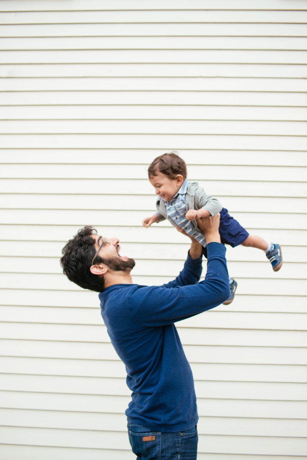 melissademataphoto-el-falah-family-48.jpg