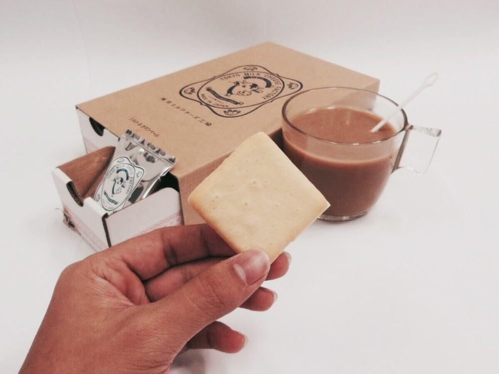 Tokyo-Milk-Cheese-from-jlin-1024x768.jpg