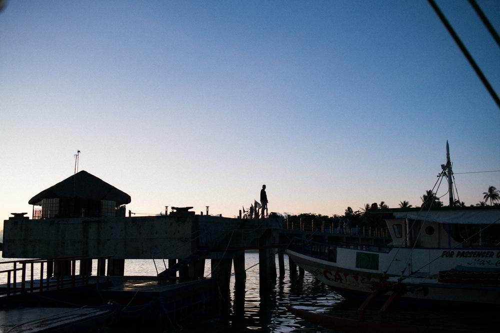 www.melissademata.com | Puerto Princesa, Palawan - Dos Palmas Resort