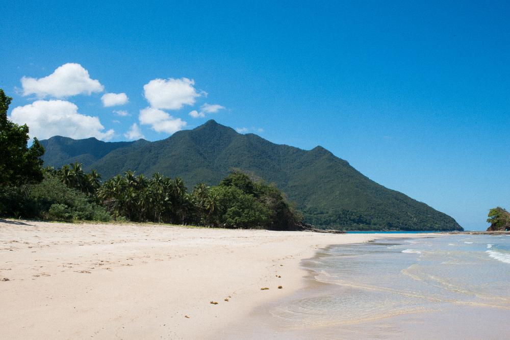 www.melissademata.com | Puerto Princesa, Palawan
