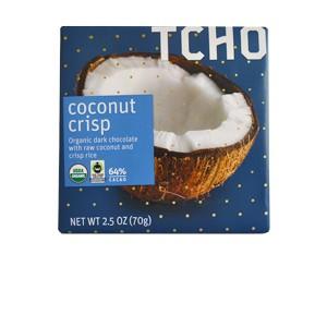 300x300_70g_coconut_crisp.jpg