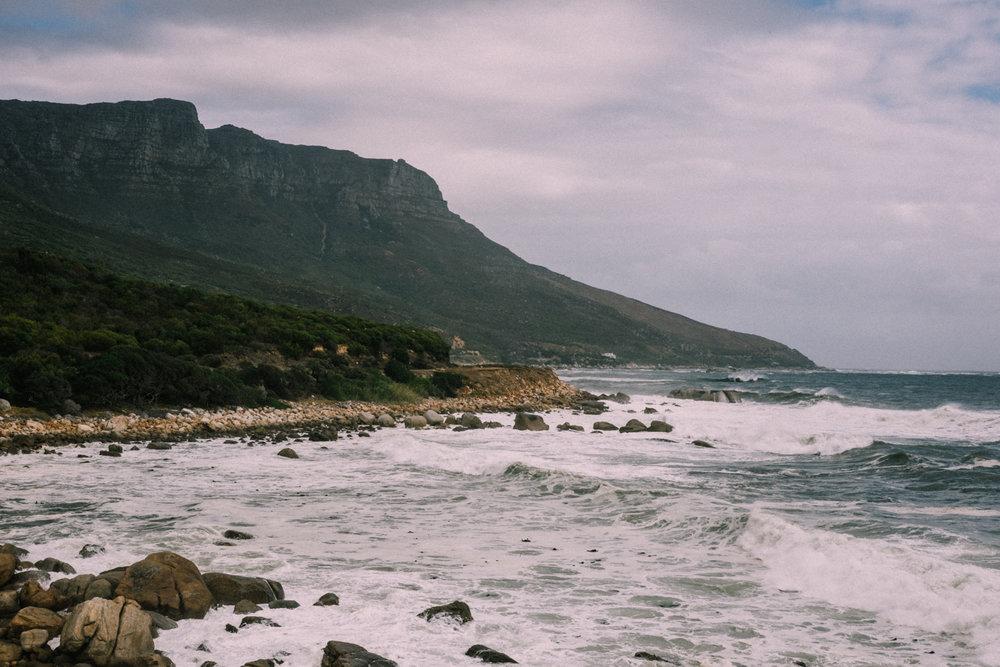 melissademata.com | Cape Town