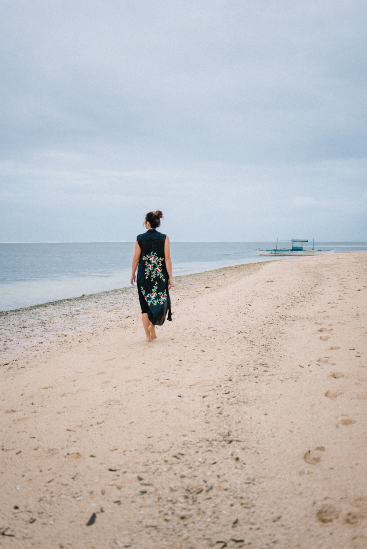 Siargao Island, Philippines   Travel Photography by Melissa de Mata