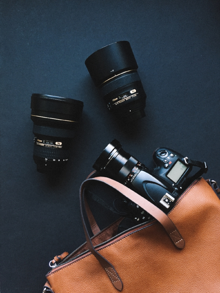 melissademataphoto-borrowlenses-2573.jpg