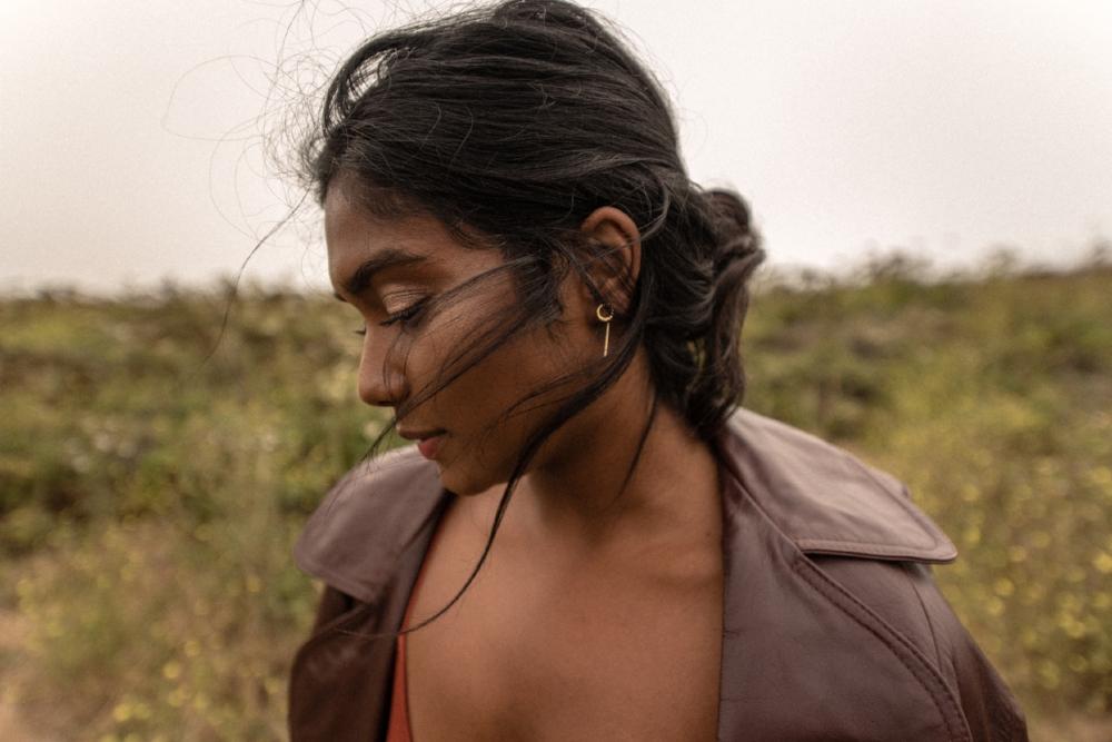 SCOUT Model SF | Melissa de Mata Photography