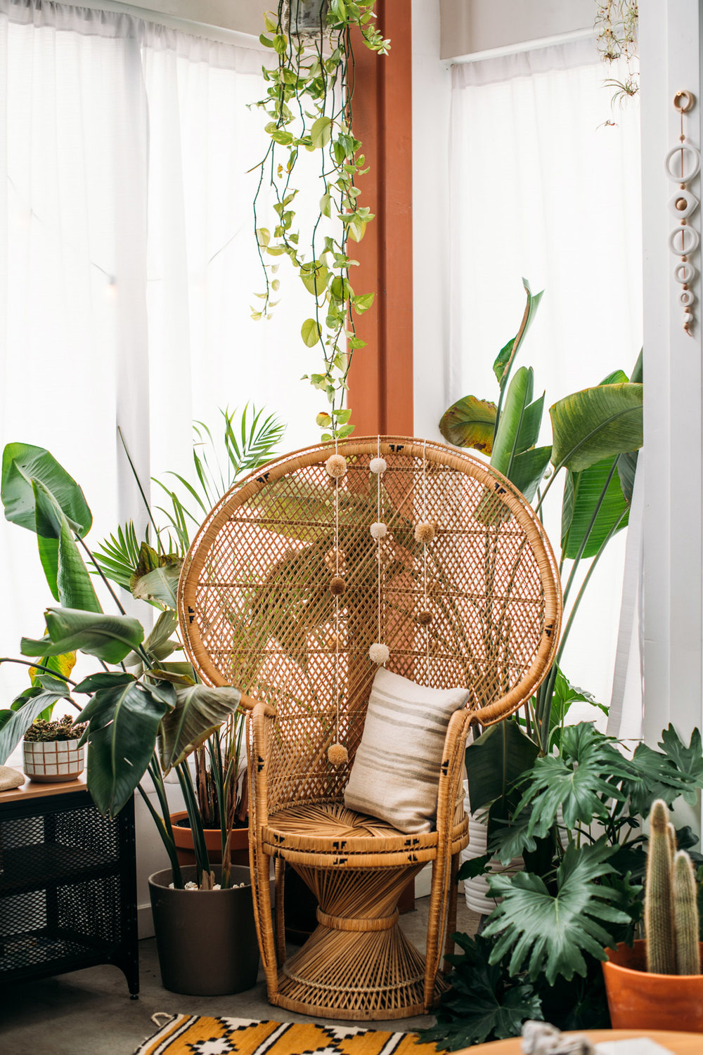 West Perro | Front + Main Blog by West Elm