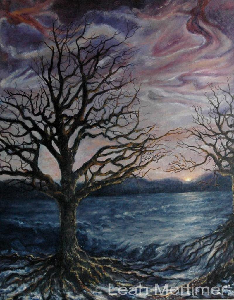 10-Paintings 021.jpg