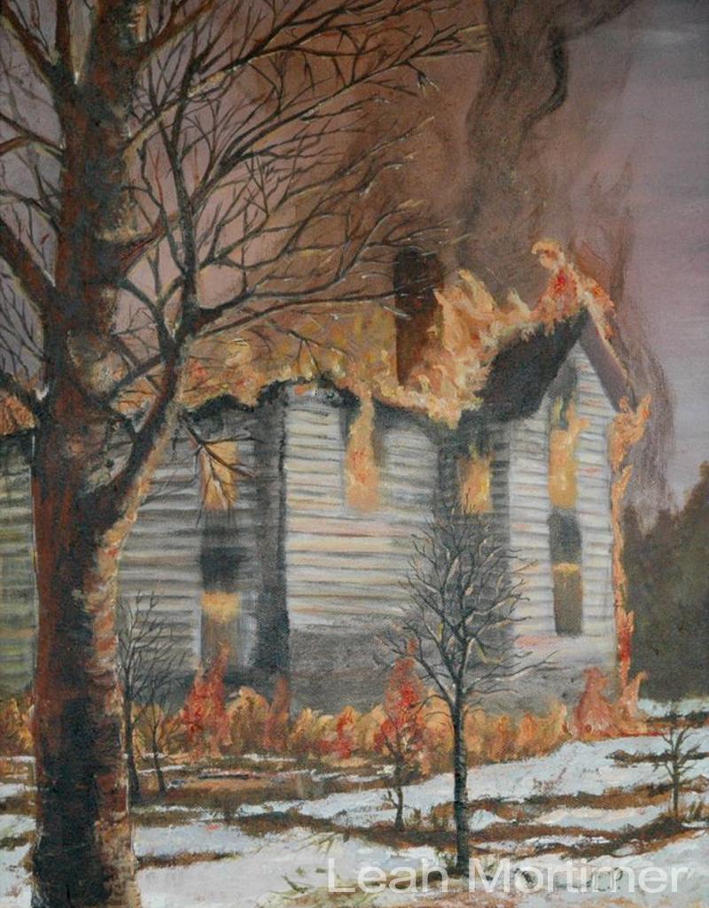 11-Paintings 023.jpg