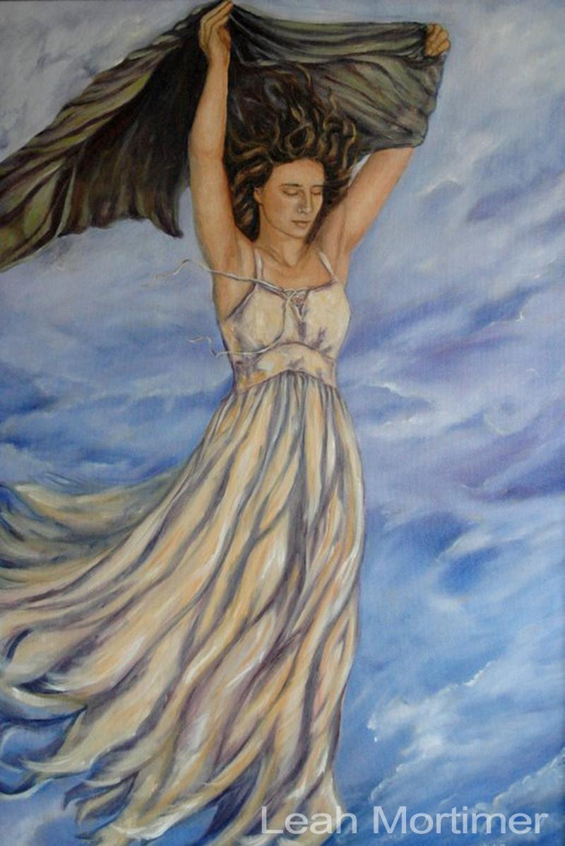 12-Paintings 026.jpg