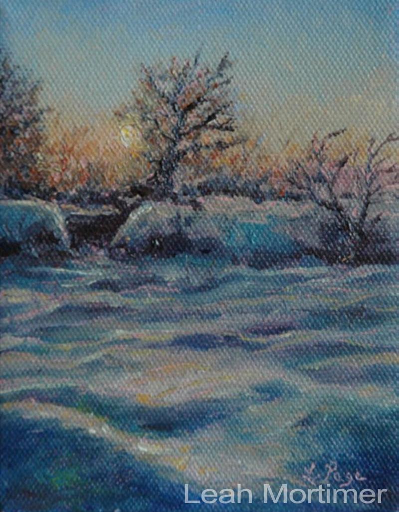 07-Paintings 005.JPG