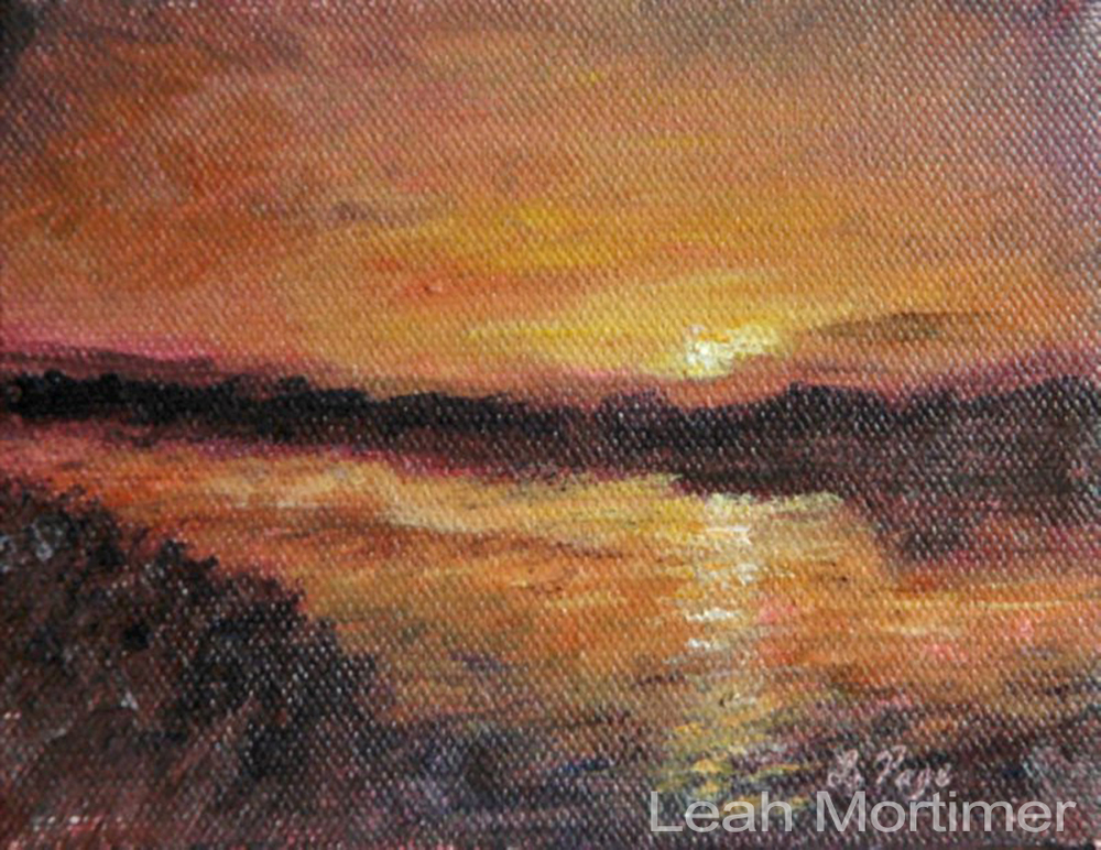 08-Paintings 003.JPG