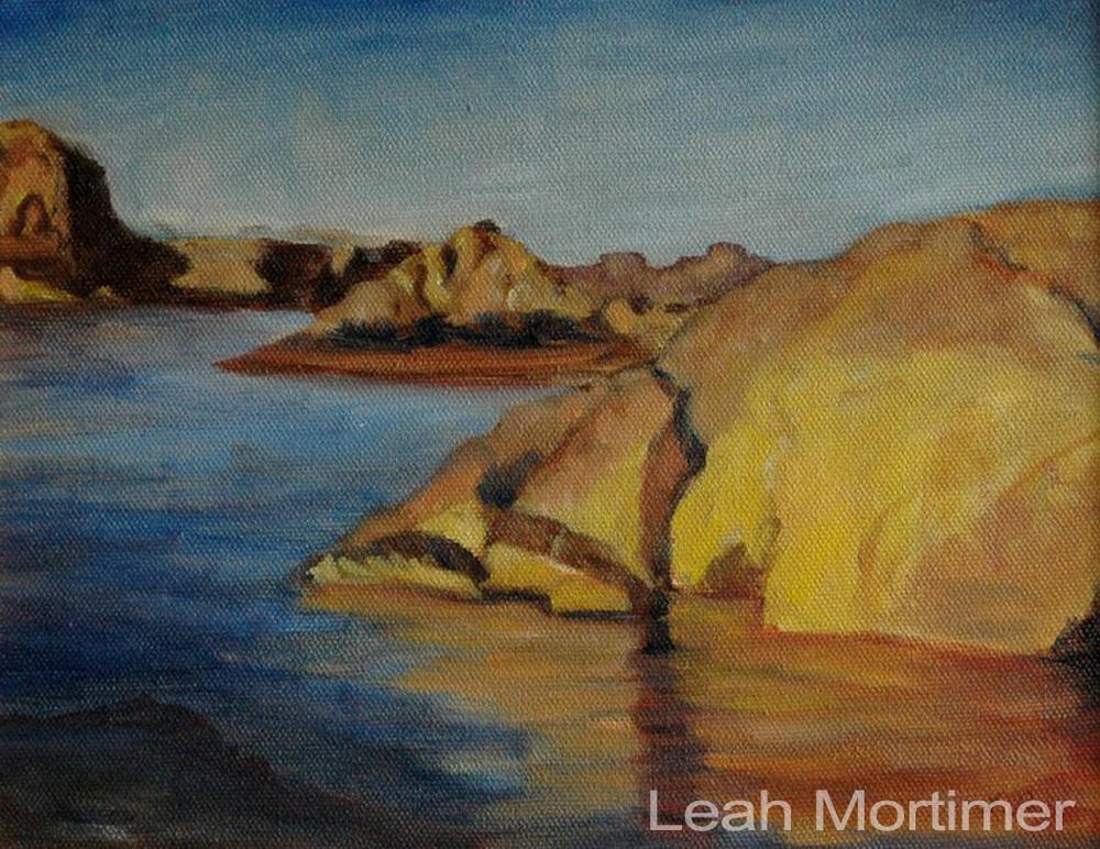 10-Paintings 011.JPG