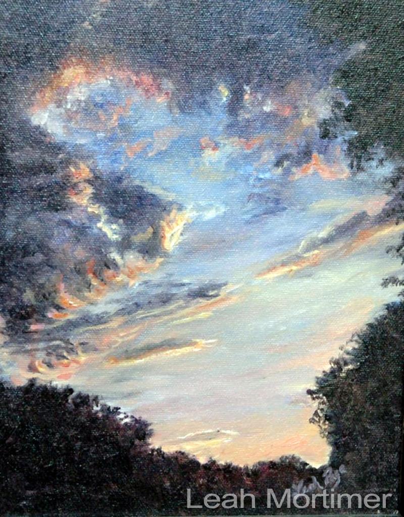 11-Paintings 013.JPG