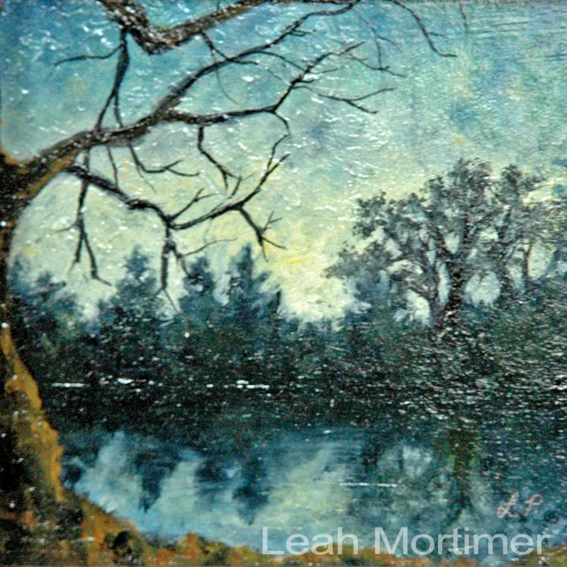 15-Paintings 077.JPG