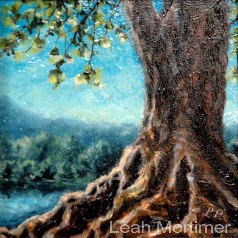 19-Paintings 083.JPG