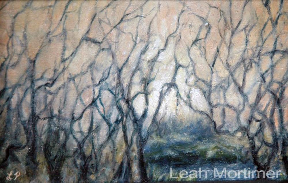21-Paintings 086.JPG