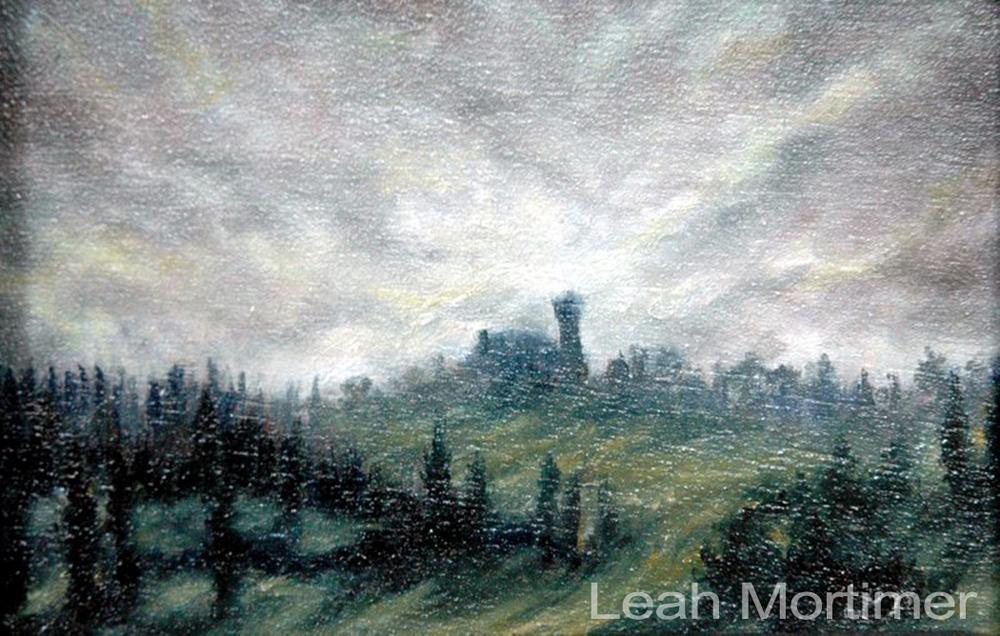25-Paintings 091.JPG