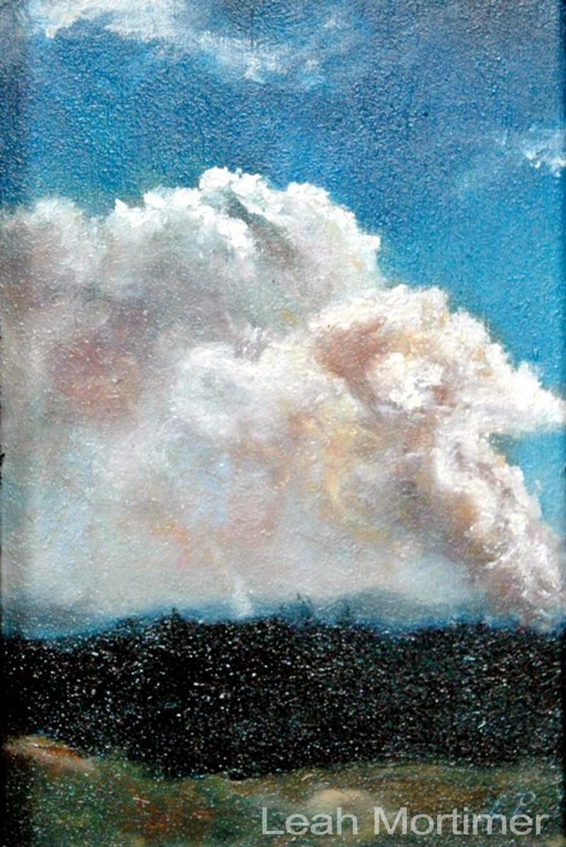 24-Paintings 090.JPG