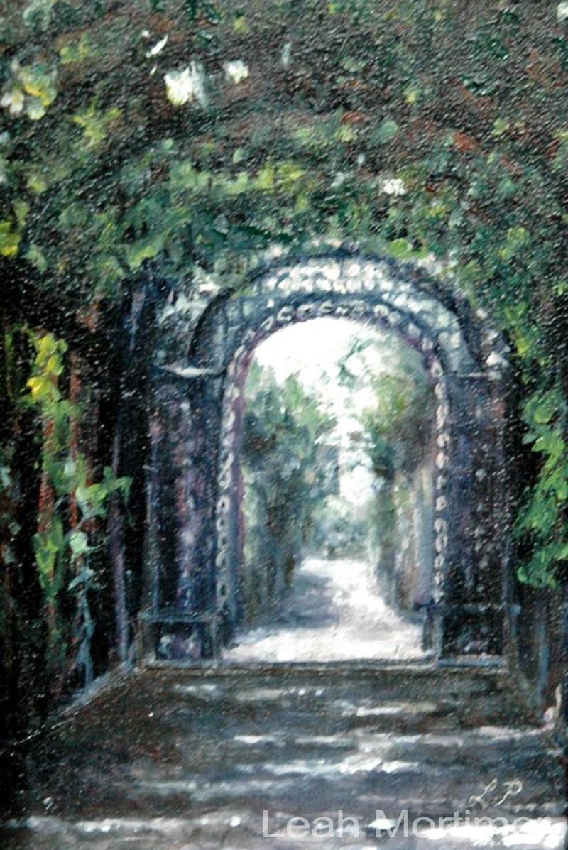 26-Paintings 092.JPG