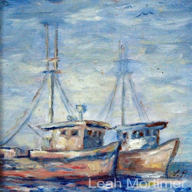 29-Paintings 095.JPG