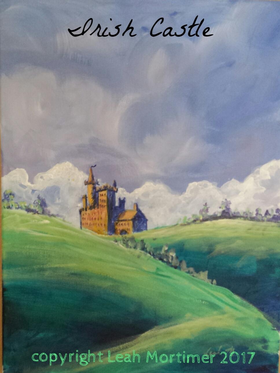 Irish Castle.png