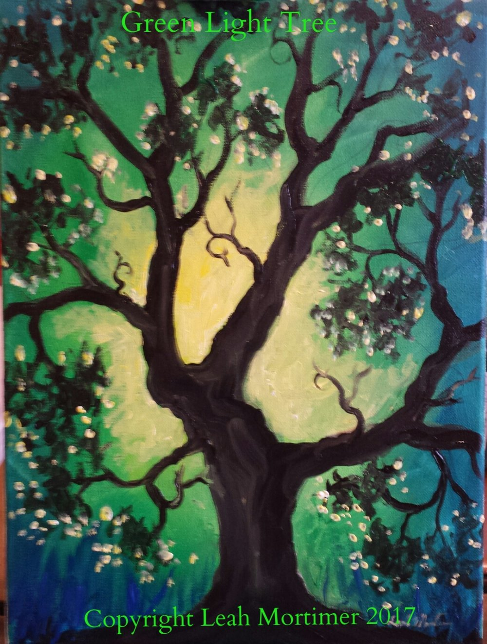 green tree painting.png
