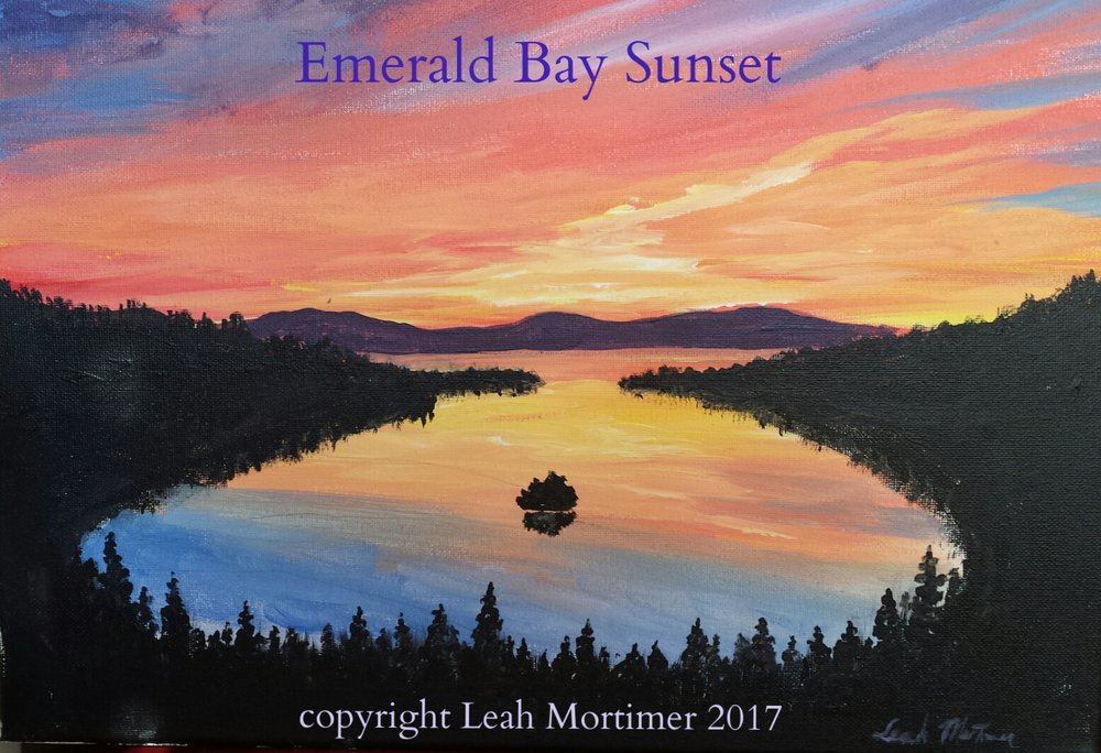 emerald bay sunset.png
