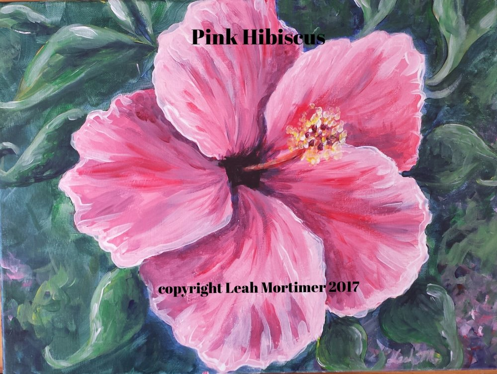 pink hibiscus.png