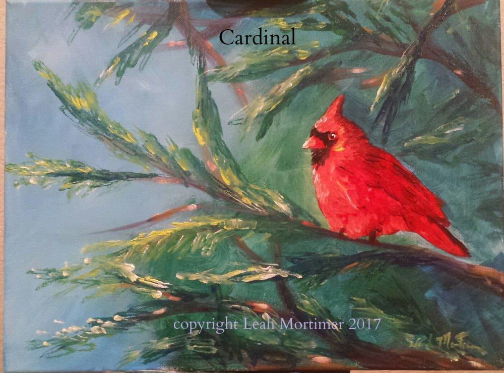 cardinal painting.png