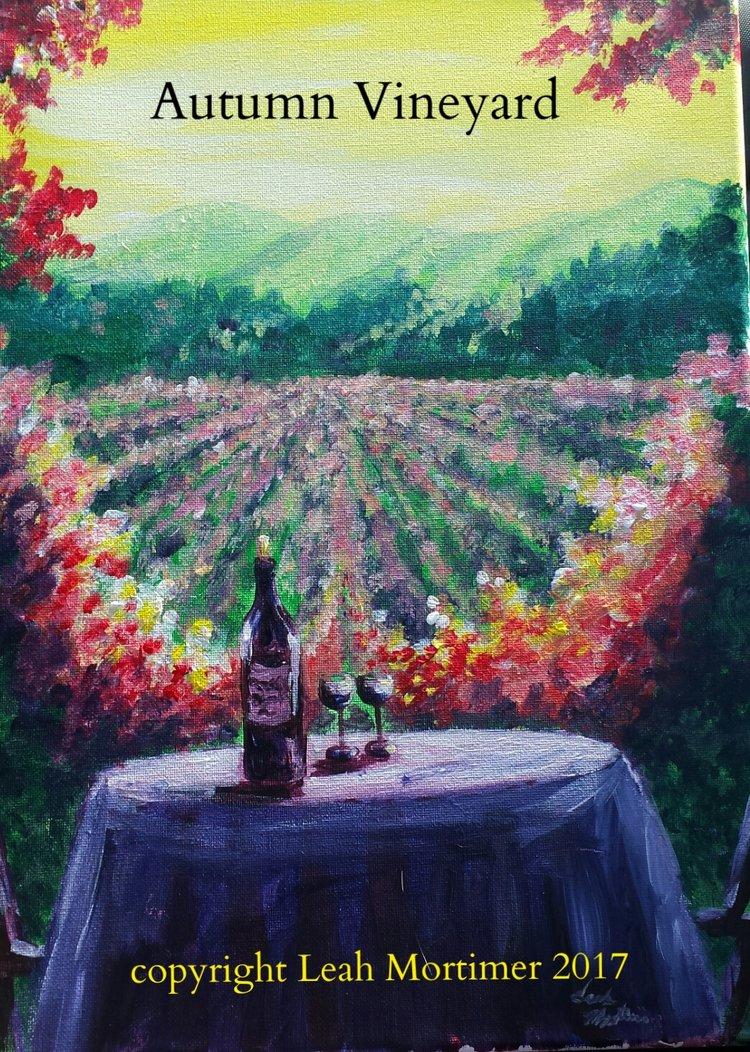 autumn+vineyard copyright.jpg