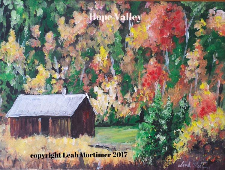 Hope+Valley copyright.jpg