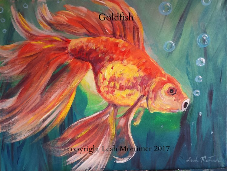 goldfish copyright.jpg
