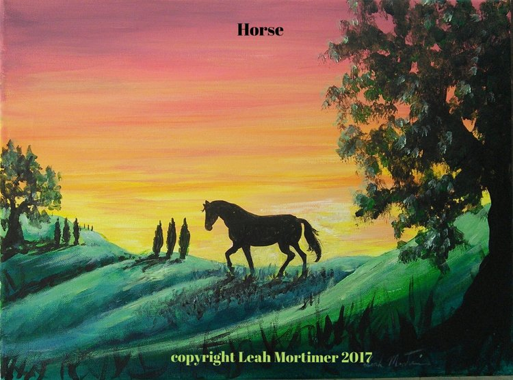 horse copyright.jpg