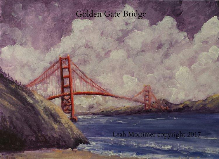Golden+Gate+Bridge purple copy.jpg