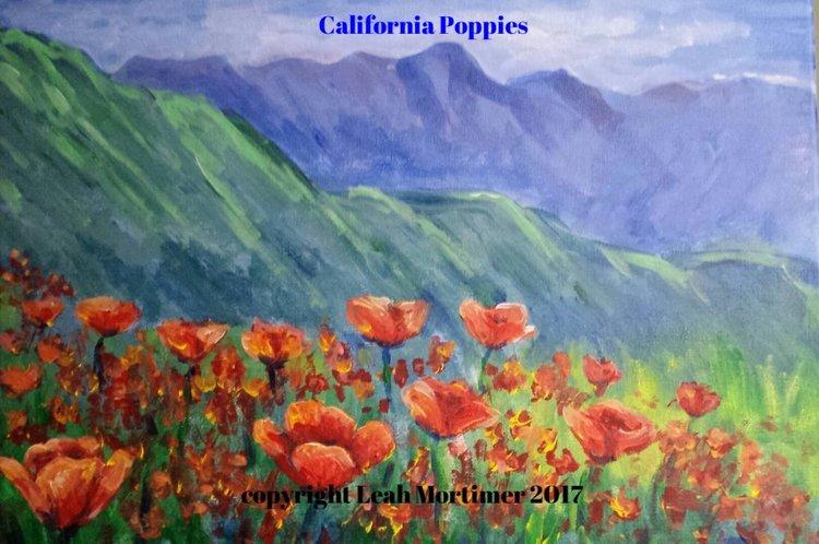 poppies copy.jpg