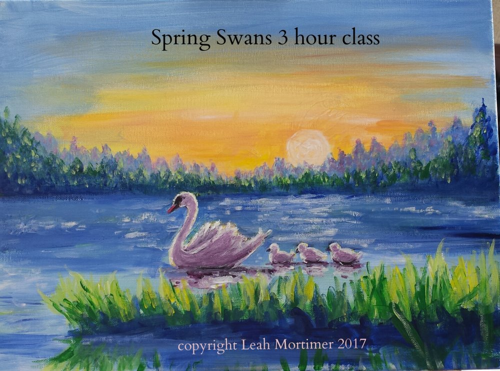 spring swans.png