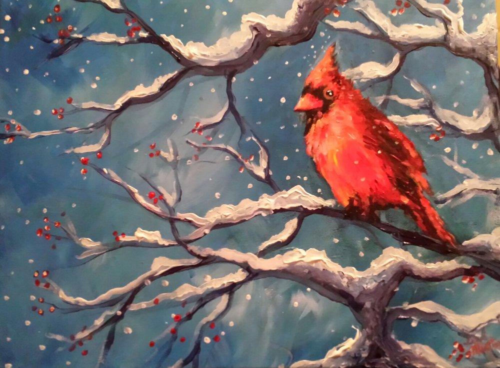 winter cardinal.png
