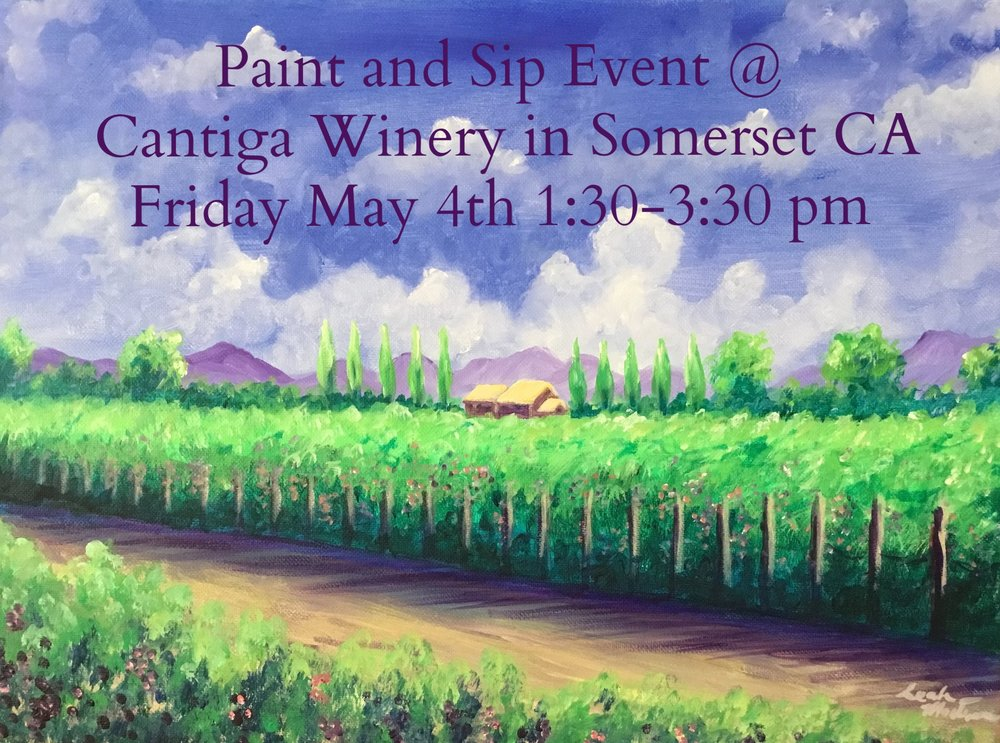 cantiga winery painting.jpg
